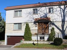 Duplex for sale in Côte-des-Neiges/Notre-Dame-de-Grâce (Montréal), Montréal (Island), 5465 - 5467, Avenue  O'Bryan, 9133568 - Centris