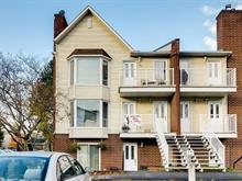 Condo for sale in Hull (Gatineau), Outaouais, 135, Avenue des Jonquilles, apt. 53, 22854272 - Centris