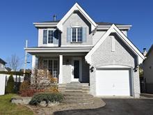 Maison à vendre à Auteuil (Laval), Laval, 1231, Rue de Châtillon, 20209196 - Centris