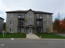 Condo for sale in Trois-Rivières, Mauricie, 1645, Rue  Arthur-Vaillancourt, apt. 101, 28330306 - Centris