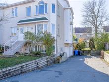 Maison de ville à vendre à Le Vieux-Longueuil (Longueuil), Montérégie, 3140, Rue  Matte, 23259605 - Centris