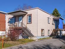 Duplex à vendre à Beauport (Québec), Capitale-Nationale, 2754 - 2756, Avenue  Turbide, 20619630 - Centris