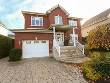 Maison à vendre à La Prairie, Montérégie, 55, Rue  Claude-Faille, 25335166 - Centris