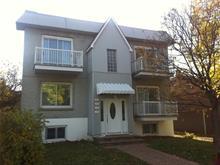 4plex for sale in Ahuntsic-Cartierville (Montréal), Montréal (Island), 10050 - 10056, Rue  Rancourt, 12711503 - Centris