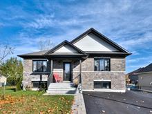 Duplex for sale in Gatineau (Gatineau), Outaouais, 242, Rue de Pélissier, 20124889 - Centris