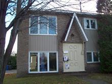 Duplex à vendre à Sorel-Tracy, Montérégie, 3208 - 3210, Rue  Lafontaine, 28129182 - Centris