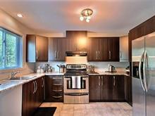 Condo / Appartement à vendre à Châteauguay, Montérégie, 52, Place de l'Orée, 28975148 - Centris