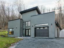 Maison à vendre à Sainte-Anne-des-Lacs, Laurentides, 46, Chemin des Mouettes, 9376332 - Centris