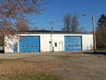 Commercial building for sale in Saint-Chrysostome, Montérégie, 49 - 49A, Rue  Wood, 27729088 - Centris