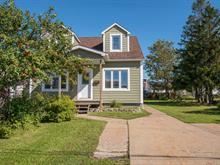 House for sale in Sept-Îles, Côte-Nord, 228, Avenue  Cartier, 13328662 - Centris