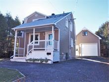Maison à vendre à Mont-Bellevue (Sherbrooke), Estrie, 1100, Rue du Pacifique, 24092336 - Centris