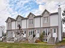 Maison de ville à vendre à Lavaltrie, Lanaudière, 90, Place du Golf, 26519327 - Centris