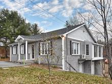 Maison à vendre à Sainte-Julienne, Lanaudière, 2042, Route  337, 21720688 - Centris