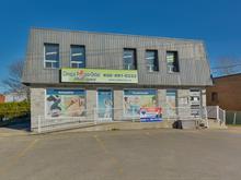 Bâtisse commerciale à vendre à Saint-Eustache, Laurentides, 77 - 79, boulevard  Arthur-Sauvé, 10420575 - Centris