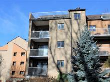 Condo for sale in Brossard, Montérégie, 8930, boulevard  Rivard, apt. 302, 14349822 - Centris