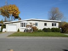 House for sale in Brossard, Montérégie, 630, Rue  Venise, 28244623 - Centris