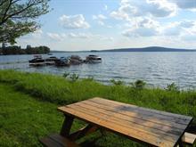 Condo à vendre à Lac-Brome, Montérégie, 400, Chemin  Lakeside, app. 16, 10458234 - Centris