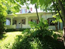 Maison à vendre à Jacques-Cartier (Sherbrooke), Estrie, 2370, Rue  Prospect, 25589527 - Centris