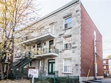 Triplex for sale in Mercier/Hochelaga-Maisonneuve (Montréal), Montréal (Island), 590 - 594, Rue  Vimont, 11833632 - Centris