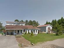 Maison à vendre à Laterrière (Saguenay), Saguenay/Lac-Saint-Jean, 45, Rue des Marguerites, 20926366 - Centris