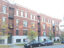 Condo for sale in Villeray/Saint-Michel/Parc-Extension (Montréal), Montréal (Island), 7694, Rue  De Lanaudière, apt. 202, 13189931 - Centris