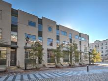Maison à vendre à Ville-Marie (Montréal), Montréal (Île), 369A, Rue  Berri, 24404818 - Centris