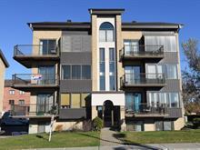 Condo à vendre à Vimont (Laval), Laval, 2075, boulevard  René-Laennec, app. 101, 10125024 - Centris