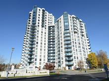 Condo à vendre à Montréal-Nord (Montréal), Montréal (Île), 3581, boulevard  Gouin Est, app. 308, 22772660 - Centris