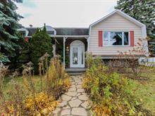 House for sale in Saint-Hubert (Longueuil), Montérégie, 5685, Avenue  Trudeau, 23796825 - Centris