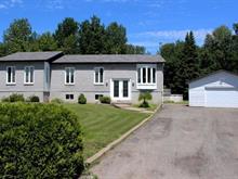 Maison à vendre à L'Épiphanie - Paroisse, Lanaudière, 1500, Rang  Saint-Charles, 10024053 - Centris
