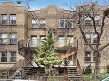 Condo for sale in Le Plateau-Mont-Royal (Montréal), Montréal (Island), 3835, Rue  Saint-André, 22187293 - Centris