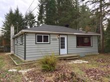 Maison à vendre à Val-David, Laurentides, 2598, Rue  Mountain, 26220434 - Centris