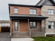 House for sale in Aylmer (Gatineau), Outaouais, 140, Rue de Dublin, 18902154 - Centris