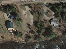 Terrain à vendre à Chertsey, Lanaudière, 140, Rue des Riverains, 25460254 - Centris