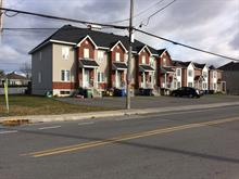 Quadruplex à vendre à Notre-Dame-des-Prairies, Lanaudière, 98 - 98C, Rang  Sainte-Julie, 22710731 - Centris
