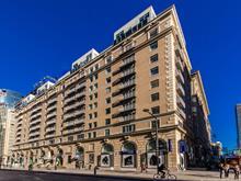 Condo for sale in Ville-Marie (Montréal), Montréal (Island), 1000, boulevard  De Maisonneuve Ouest, apt. 903, 17256764 - Centris