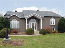 Maison à vendre à Les Coteaux, Montérégie, 186, Rue  Bazinet, 25852823 - Centris