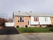 Maison à vendre à L'Île-Bizard/Sainte-Geneviève (Montréal), Montréal (Île), 206, Rue  Lavigne (L'Île-Bizard), 20509558 - Centris
