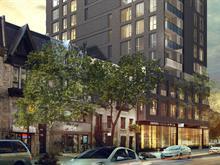 Condo / Appartement à louer à Ville-Marie (Montréal), Montréal (Île), 1265, Rue  Lambert-Closse, app. 317, 16457506 - Centris