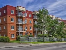 Condo à vendre à Charlesbourg (Québec), Capitale-Nationale, 5650, boulevard  Henri-Bourassa, app. 518, 12034702 - Centris