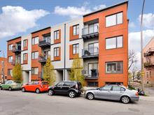 Condo for sale in Mercier/Hochelaga-Maisonneuve (Montréal), Montréal (Island), 4970, Rue  Sainte-Catherine Est, apt. 105, 13914827 - Centris