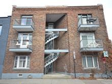 Condo for sale in Le Plateau-Mont-Royal (Montréal), Montréal (Island), 352, Rue  Gilford, 26395938 - Centris