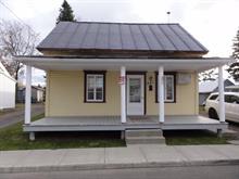 House for sale in Louiseville, Mauricie, 261, Avenue  Sainte-Élisabeth, 13508608 - Centris