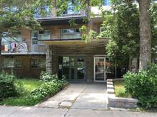 Condo / Apartment for rent in Côte-des-Neiges/Notre-Dame-de-Grâce (Montréal), Montréal (Island), 2885, Place de Darlington, apt. 22, 14220789 - Centris