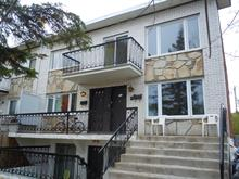Condo / Appartement à louer à Le Vieux-Longueuil (Longueuil), Montérégie, 249, Rue  Ménard, 19407996 - Centris