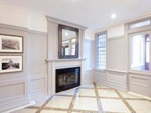 Condo / Appartement à louer à Westmount, Montréal (Île), 4557, Rue  Sherbrooke Ouest, app. 207, 14411265 - Centris