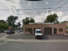 Bâtisse industrielle à vendre à Montréal-Nord (Montréal), Montréal (Île), 3645 - 3647A, Rue  Sabrevois, 23802829 - Centris