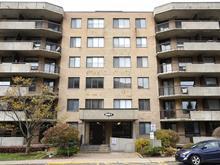Condo for sale in Ahuntsic-Cartierville (Montréal), Montréal (Island), 8901, Rue  Marcel-Cadieux, apt. 303, 14286788 - Centris