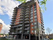 Condo à vendre à LaSalle (Montréal), Montréal (Île), 1800, boulevard  Angrignon, app. 1205, 22959133 - Centris