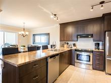 Condo for sale in Farnham, Montérégie, 305, Rue  William, 28951578 - Centris